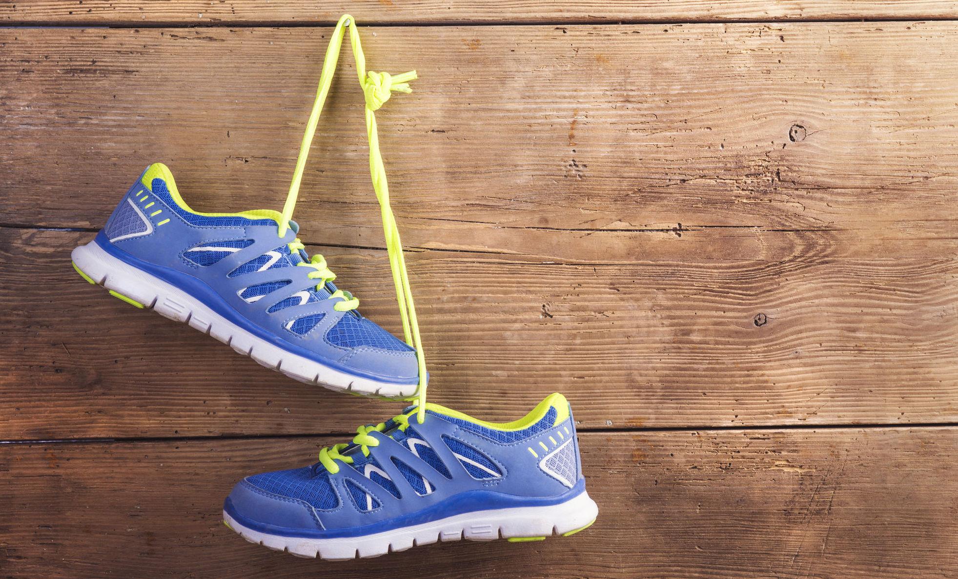 Migliori scarpe running da uomo 2020: Guida all'acquisto