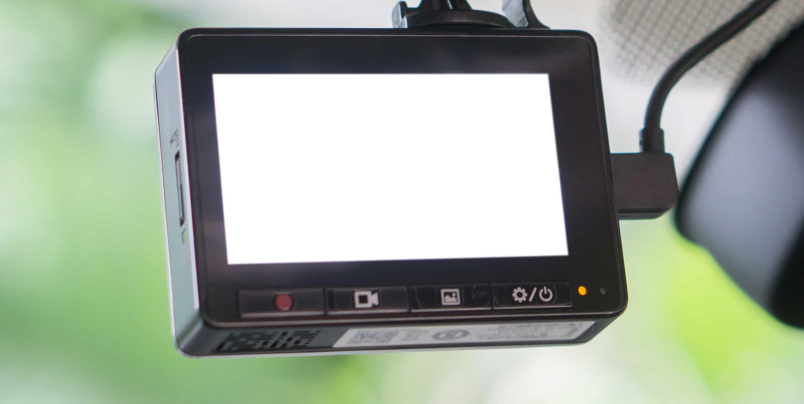 Schermo video