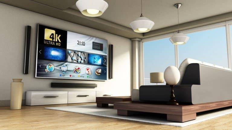 smart-tv-prodotto-xcyp1