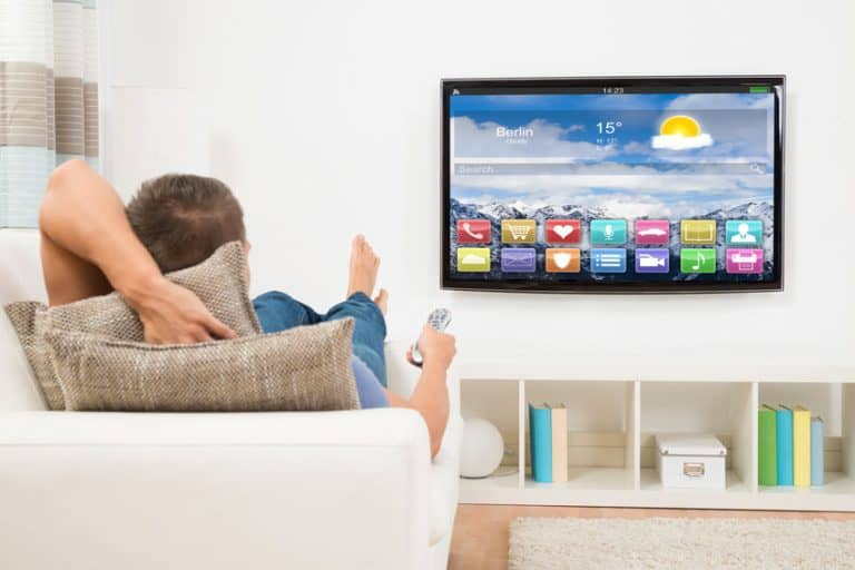 smart-tv-prima-xcyp1
