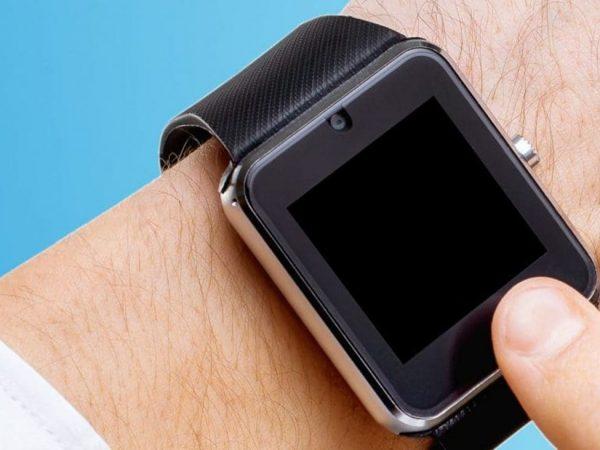 Miglior smartwatch 2020: Guida all'acquisto