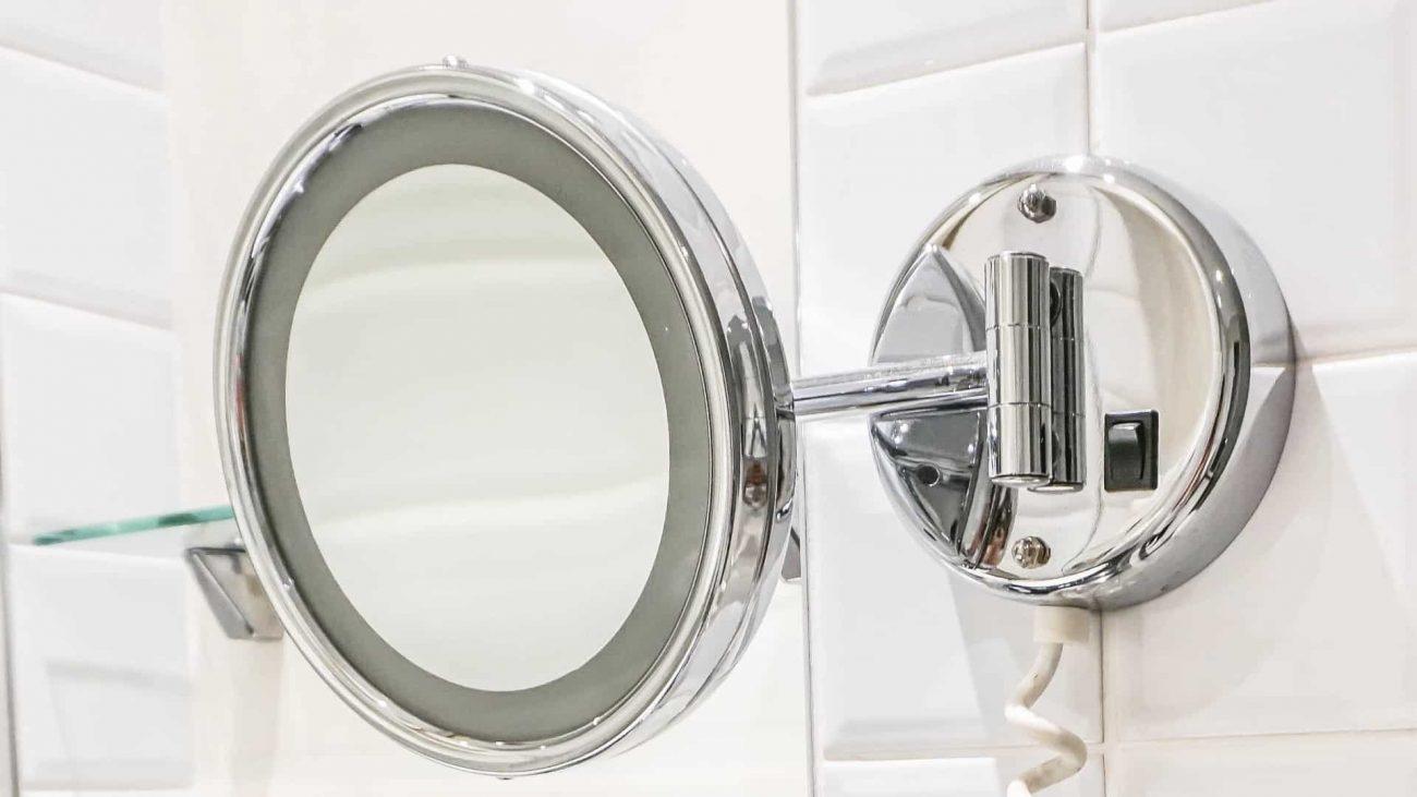 Specchio Da Bagno Per Trucco.Miglior Specchio Per Trucco 2020 Guida All Acquisto