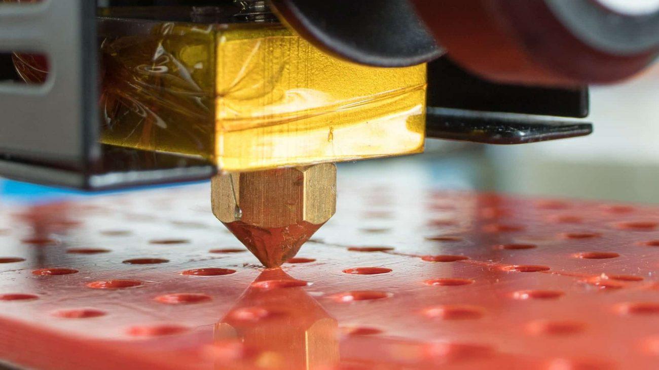 Miglior stampante 3D 2020: Guida all'acquisto