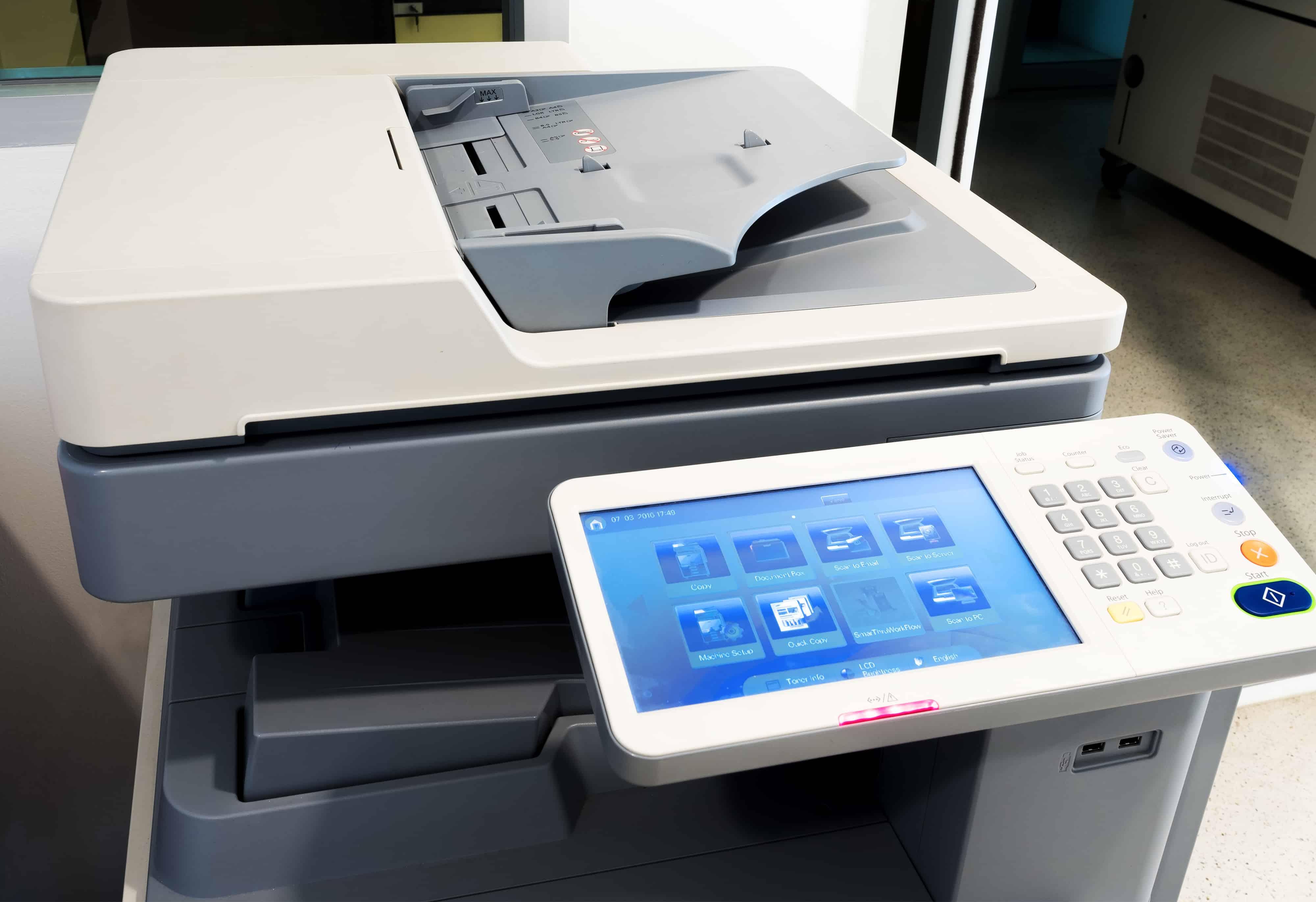 Miglior stampante A3 2020: Guida all'acquisto