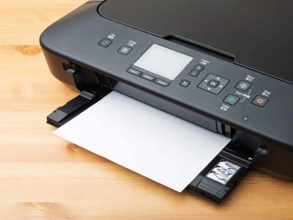 Miglior stampante multifunzione 2020: Guida all'acquisto