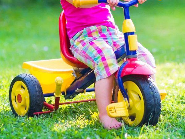triciclo-principale-due-xcyp1