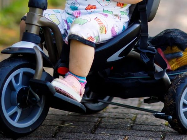 triciclo-per-bambini-principale-xcyp1