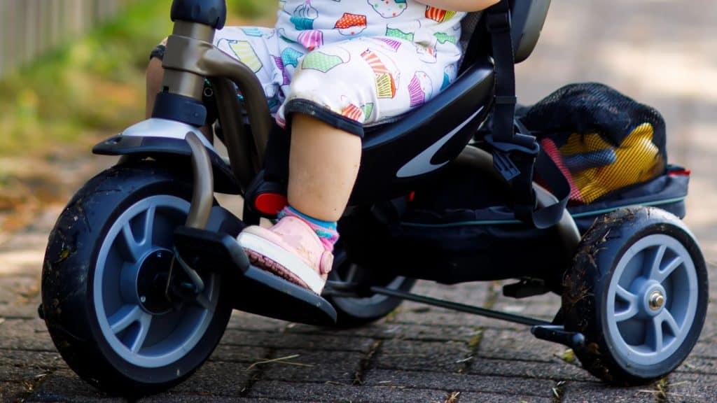Miglior triciclo per bambini 2020: Guida all'acquisto