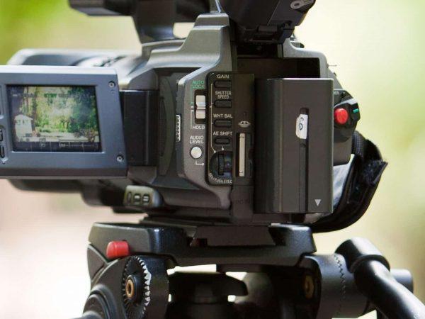 Miglior videocamera 2020: Guida all'acquisto