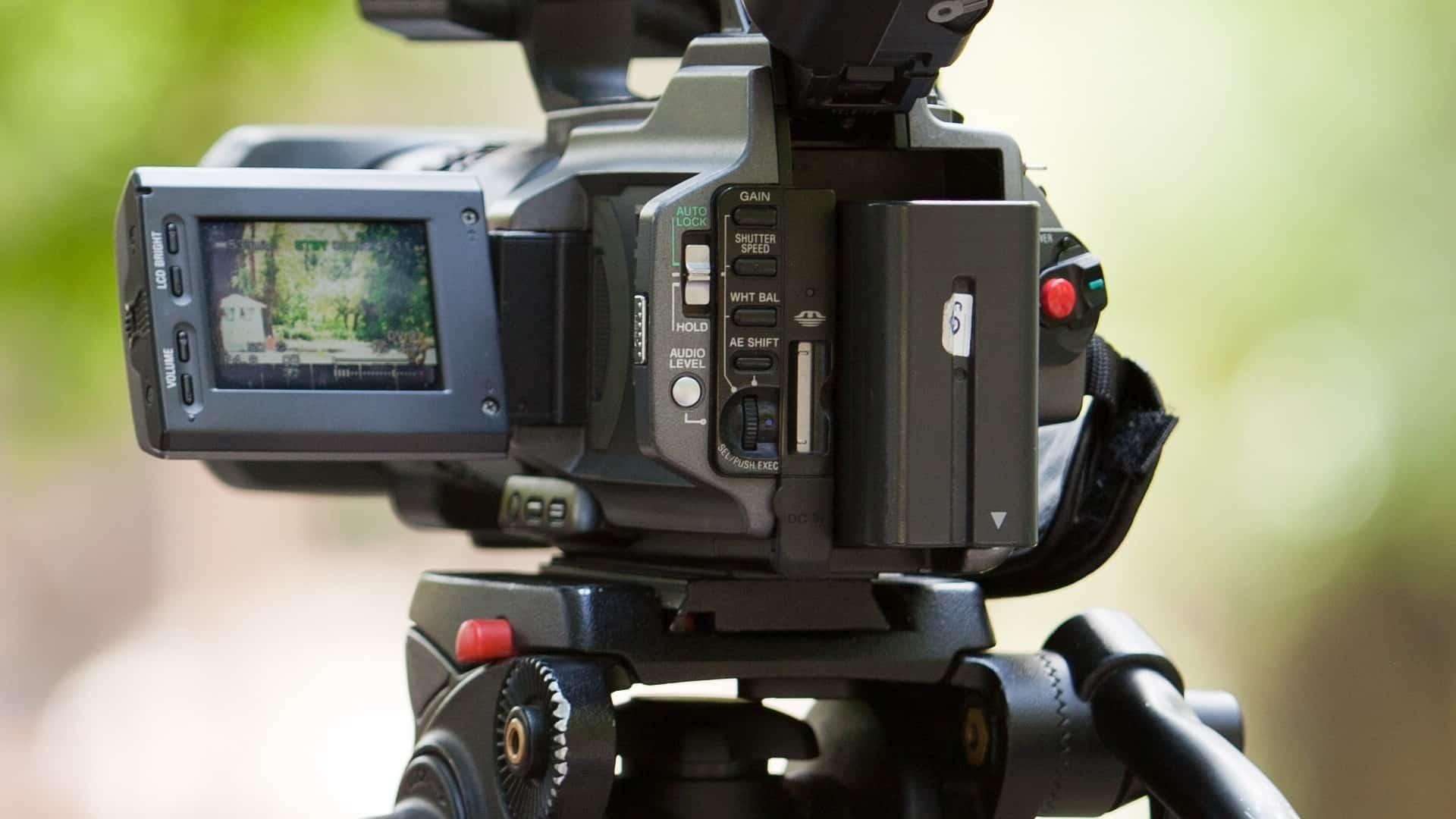Miglior videocamera 2021: Guida all'acquisto