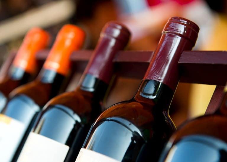 vino-particolare-xcyp1