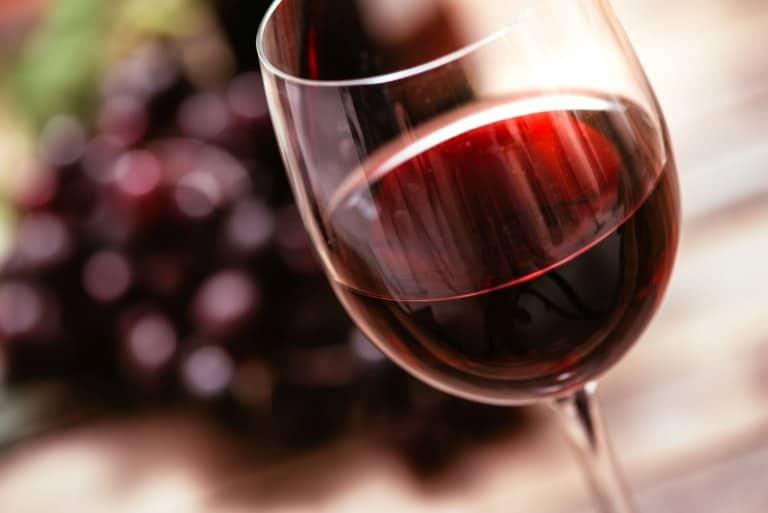 vino-bicchiere-xcyp1