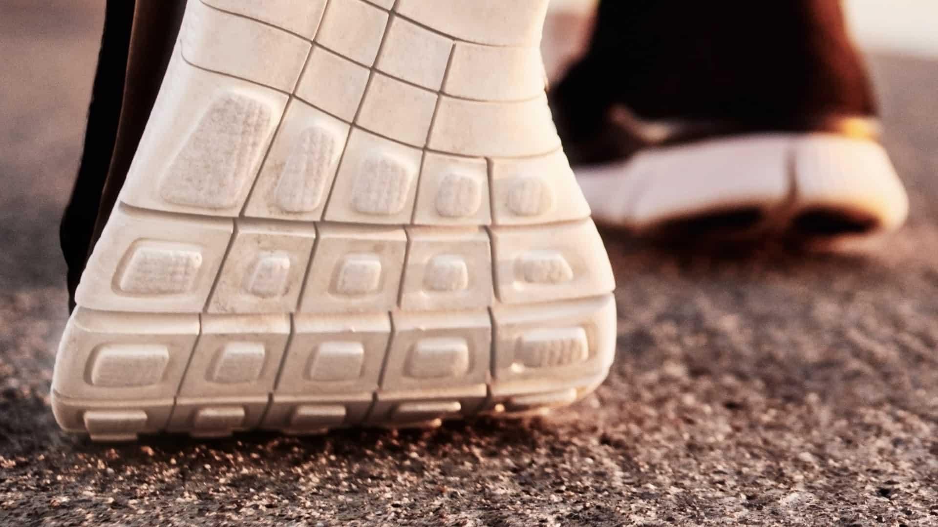 Migliori scarpe running 2020: Guida all'acquisto