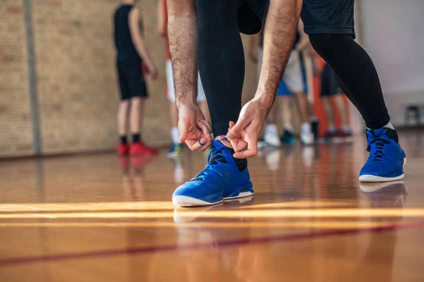 scarpe-da-basket-prodotto-xcyp1