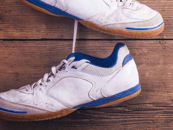 Migliori scarpe da calcetto 2020: Guida all'acquisto