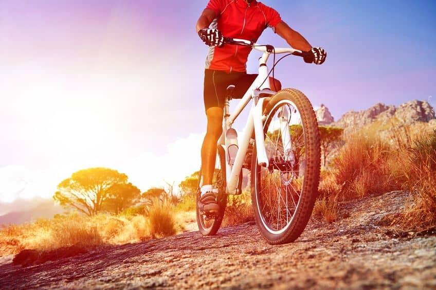 scarpe-da-ciclismo-terza-xcyp1