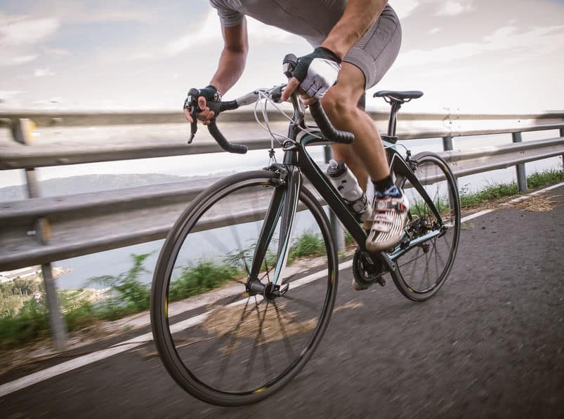 scarpe-da-ciclismo-prima-xcyp1