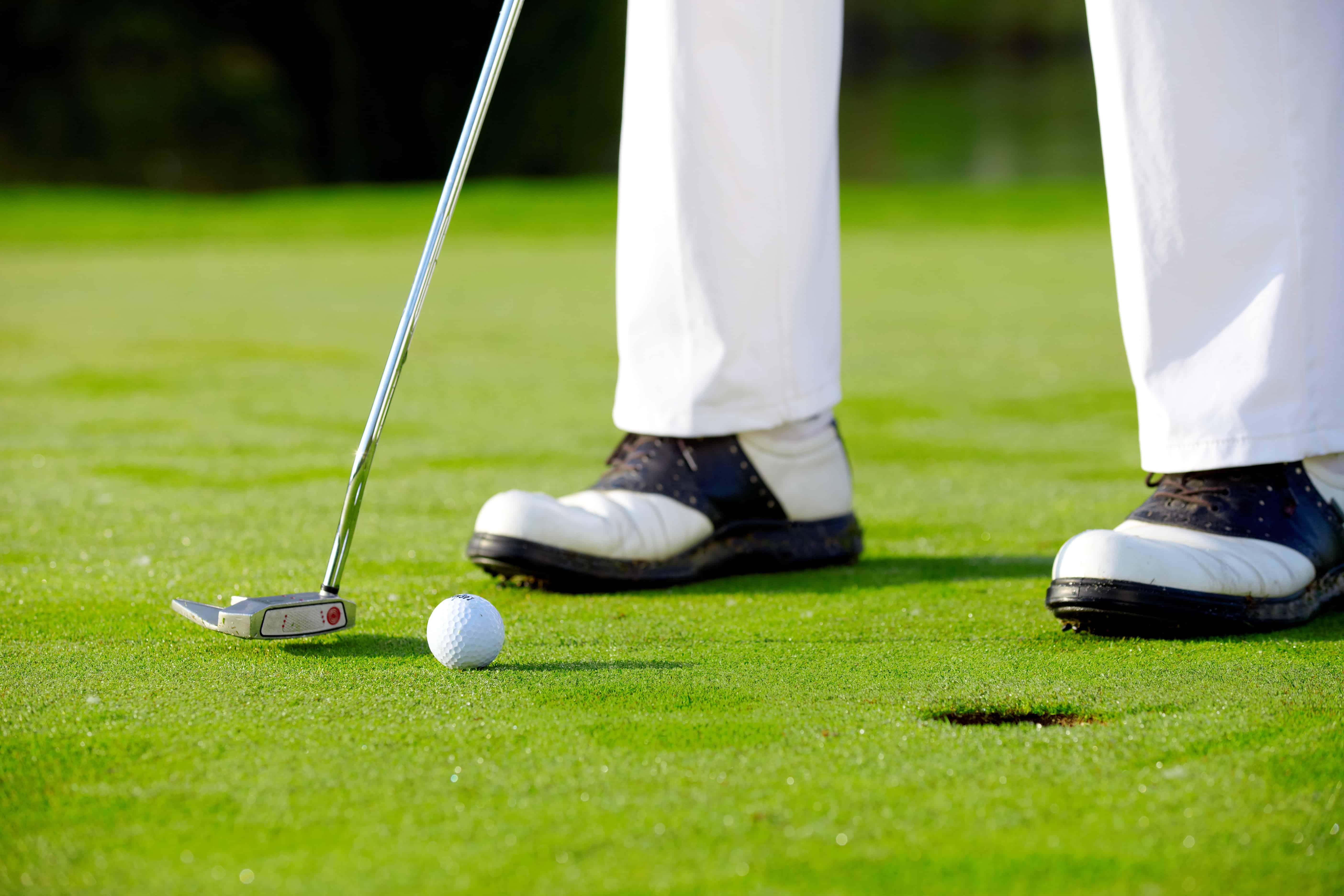 scarpe-da-golf-prodotto-xcyp1