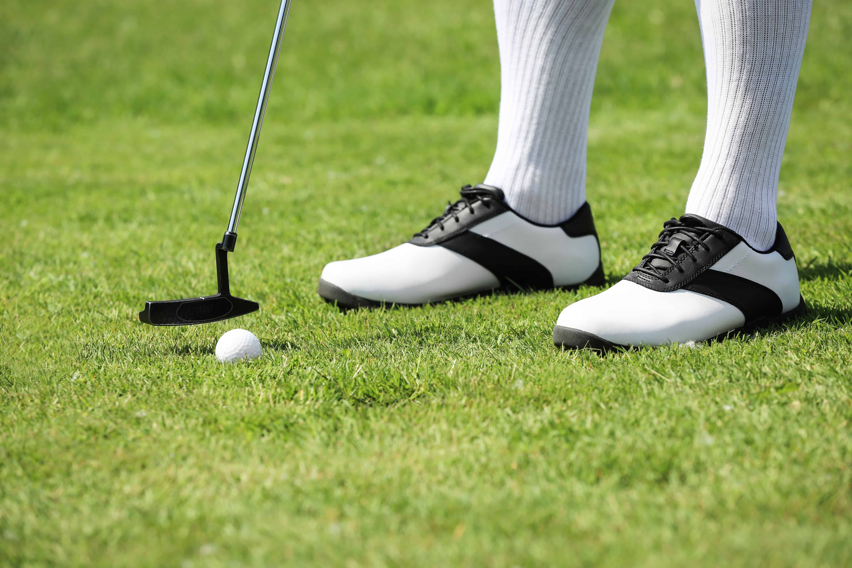 scarpe-da-golf-principale-xcyp1