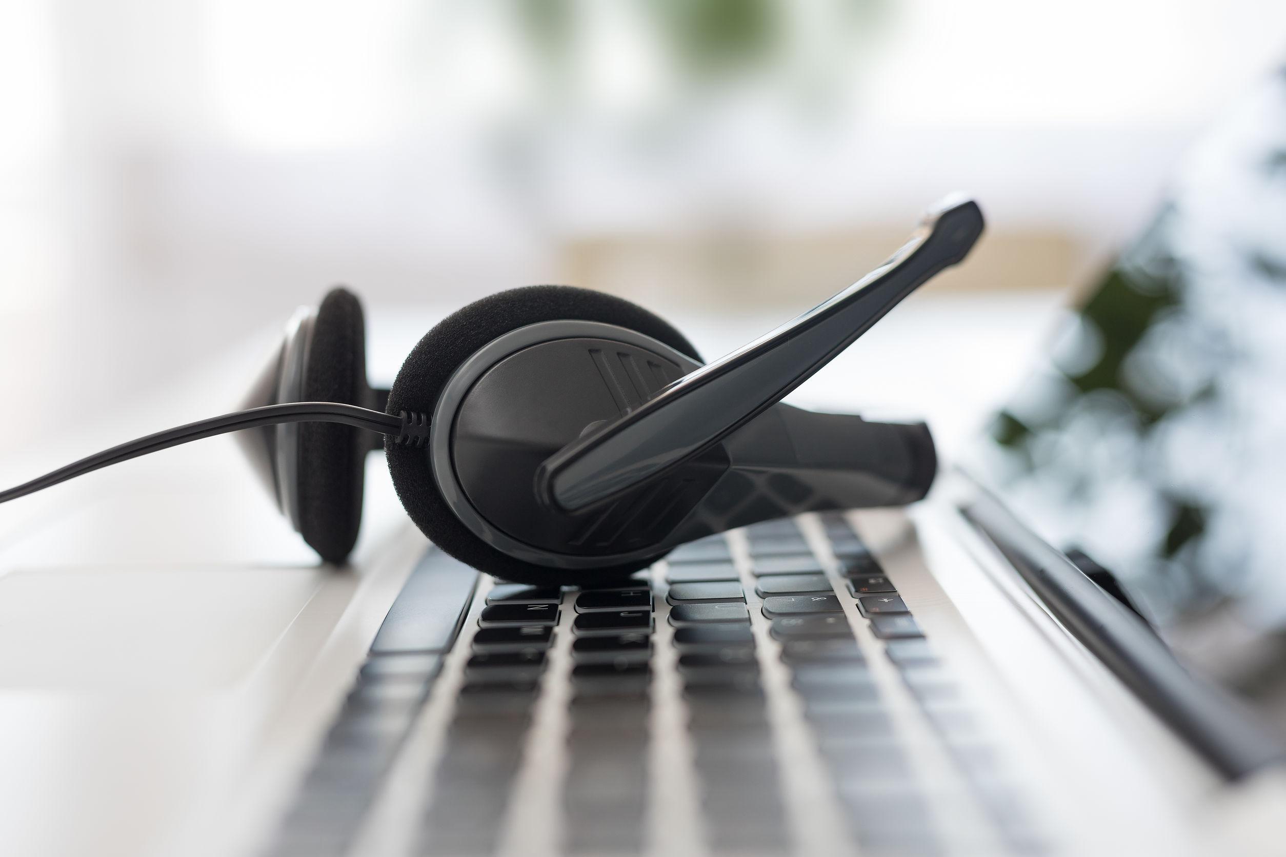 Migliori cuffie con microfono 2021: Guida all'acquisto