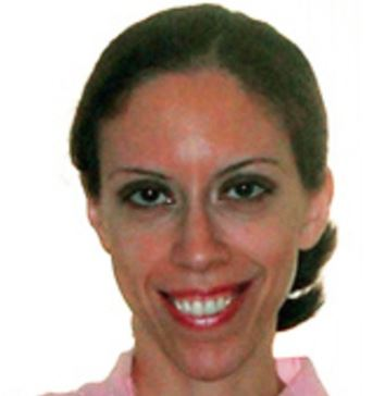 Erika Cecchetto