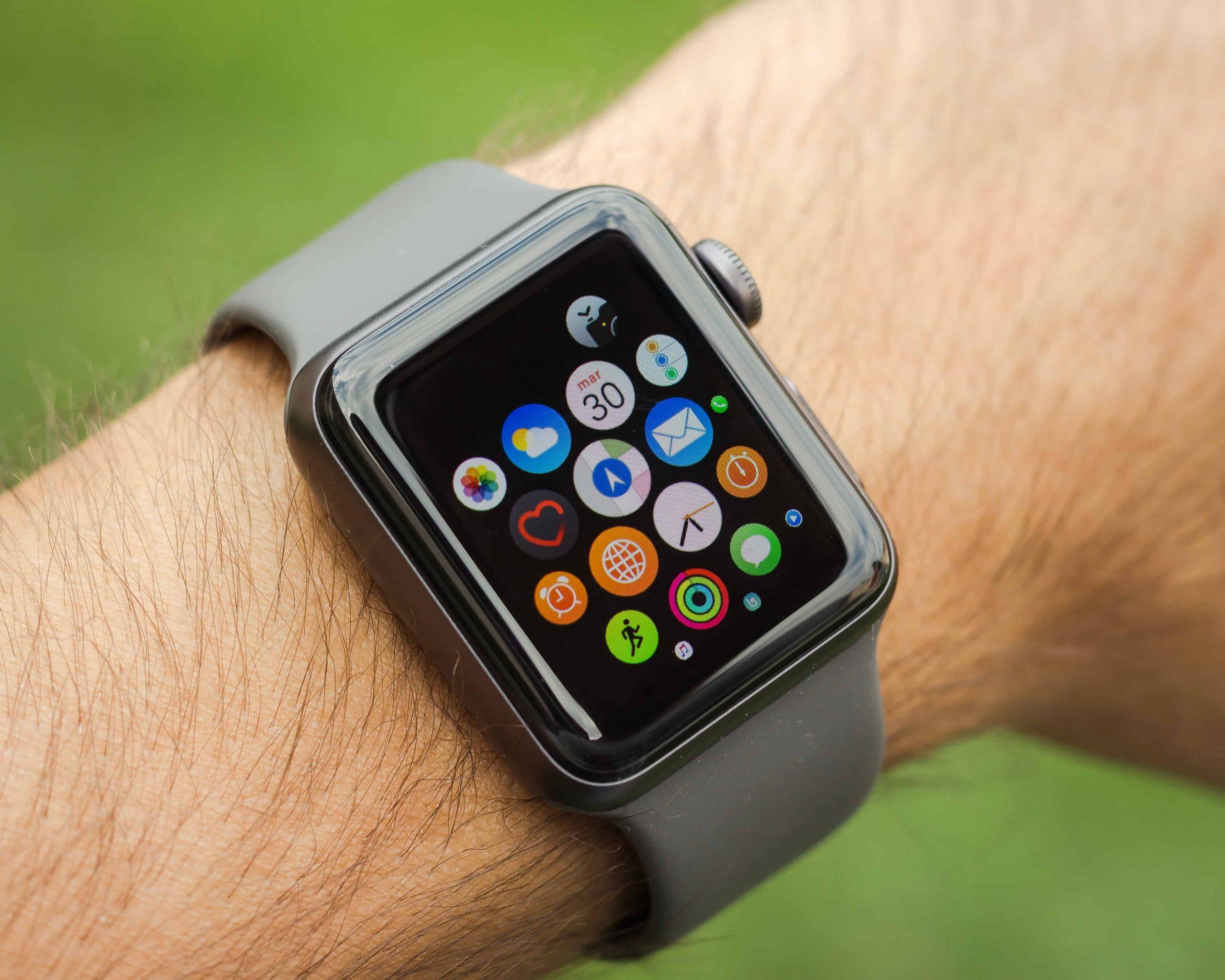 Miglior Apple Watch 2021: Guida all'acquisto