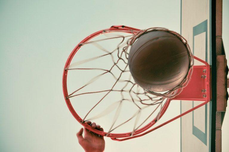 Miglior canestro da basket 2020: Guida all'acquisto