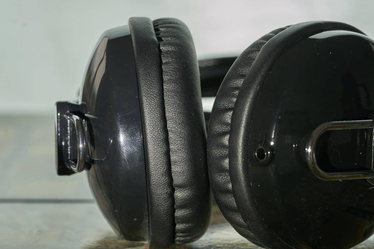Migliori cuffie con microfono 2020: Guida all'acquisto