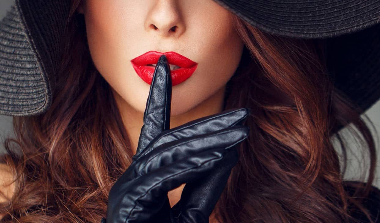 Migliori giochi erotici per donne 2020: Guida all'acquisto
