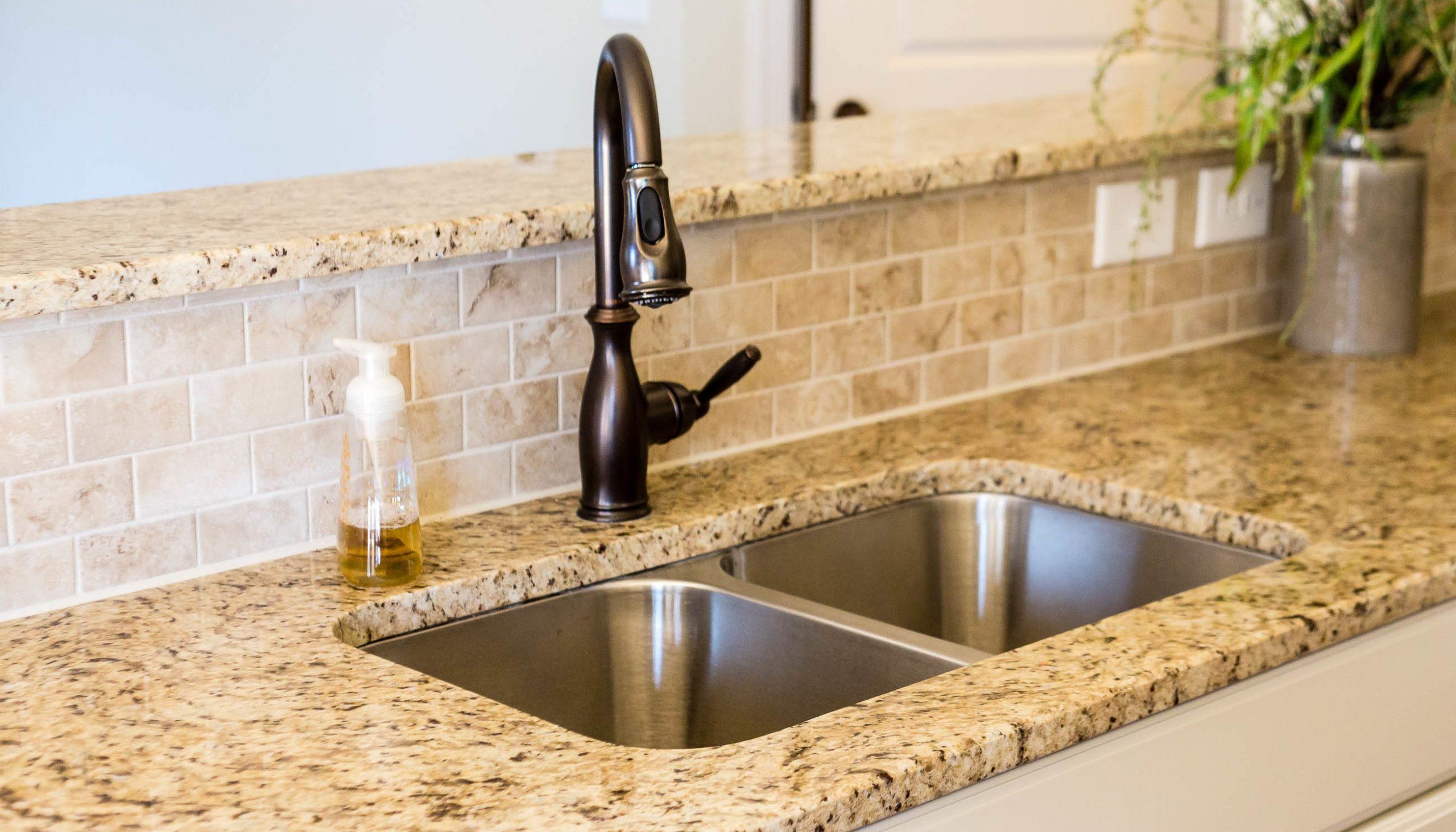 Miglior lavello cucina 2020: Guida all'acquisto