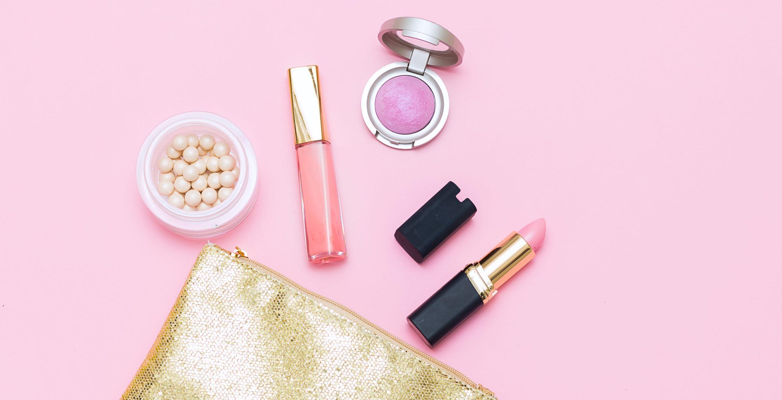 Miglior make-up BIO 2020: Guida all'acquisto