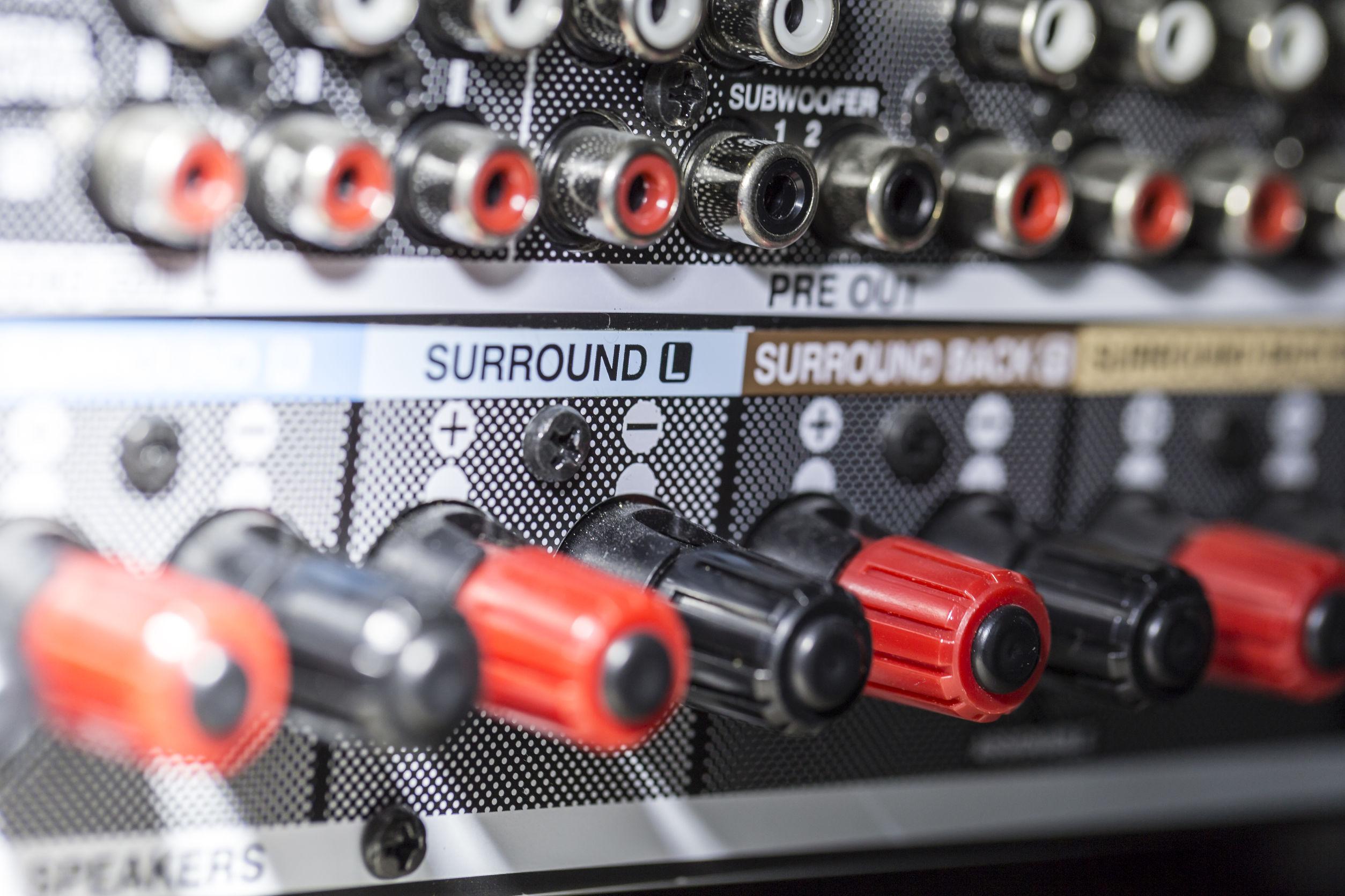 Miglior scheda audio usb 2020: Guida all'acquisto
