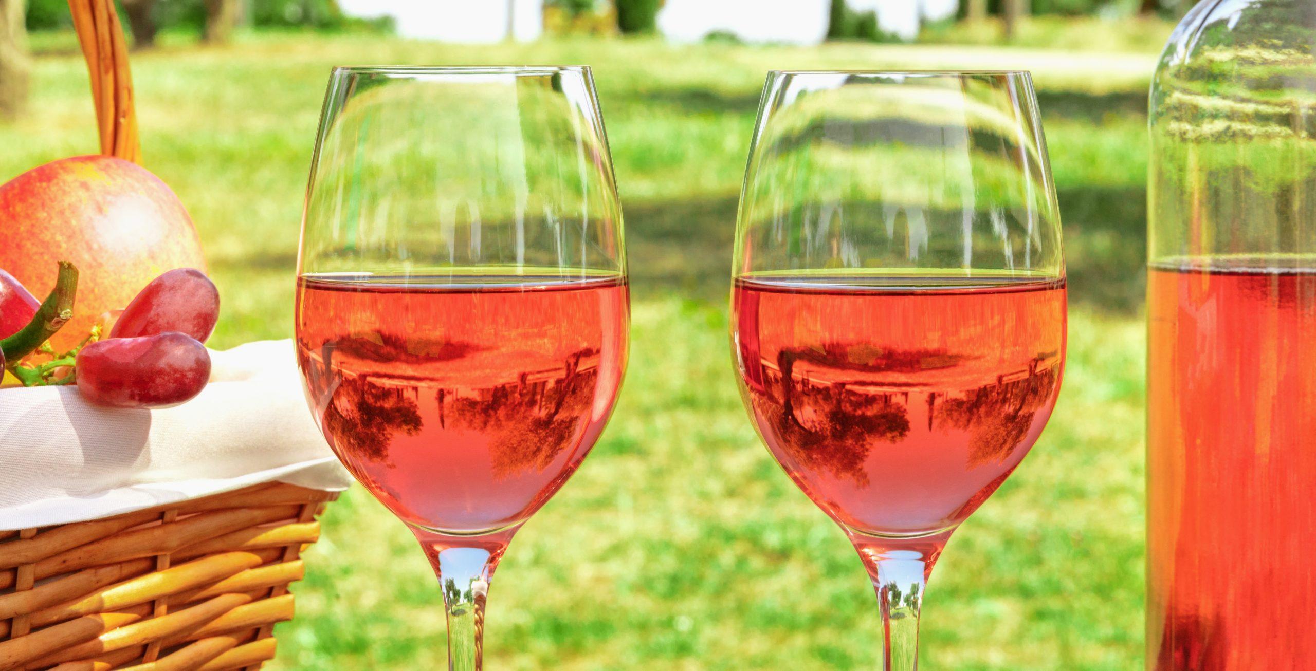 Miglior vino rosè 2020: Guida all'acquisto