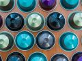 Migliori capsule Nespresso 2020: Guida all'acquisto