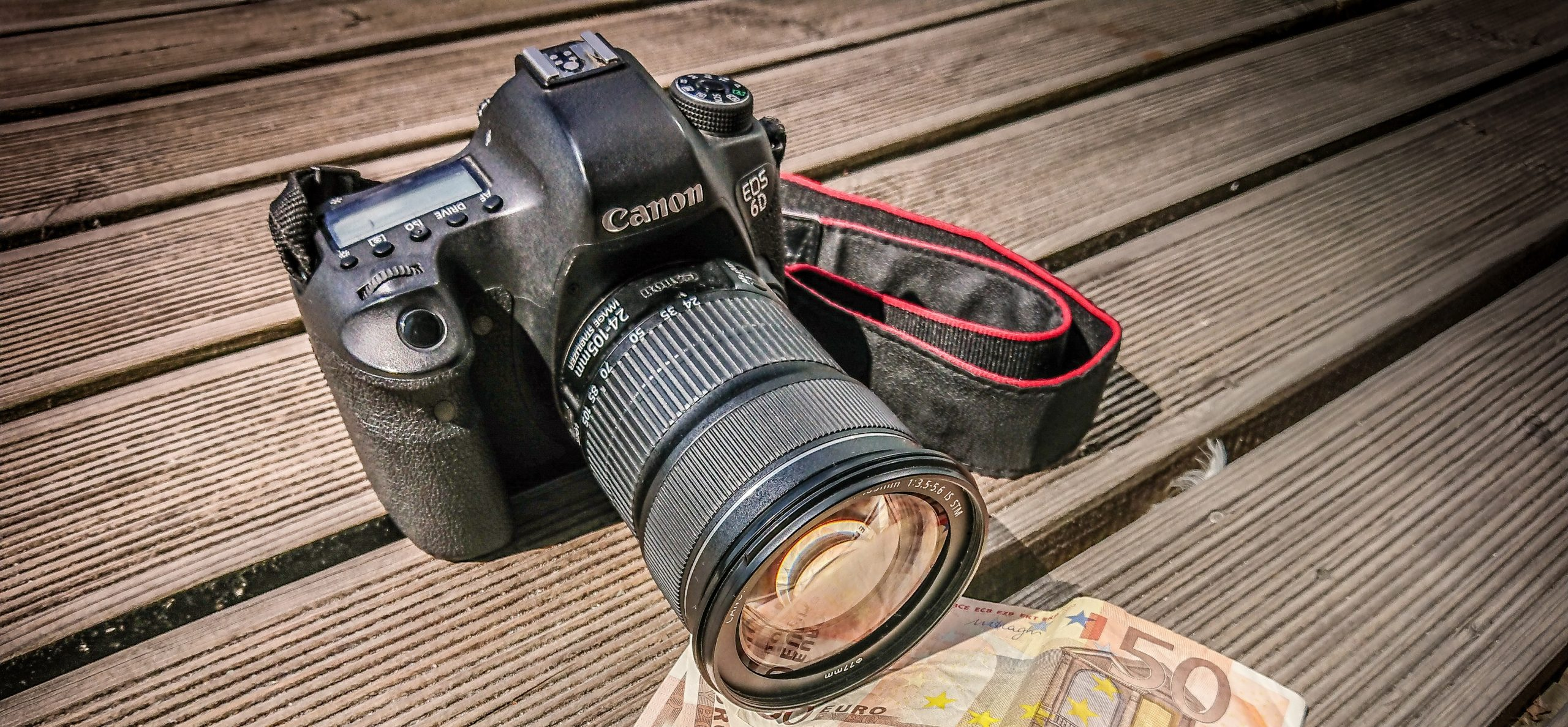 Miglior macchina fotografica Canon 2020: Guida all'acquisto