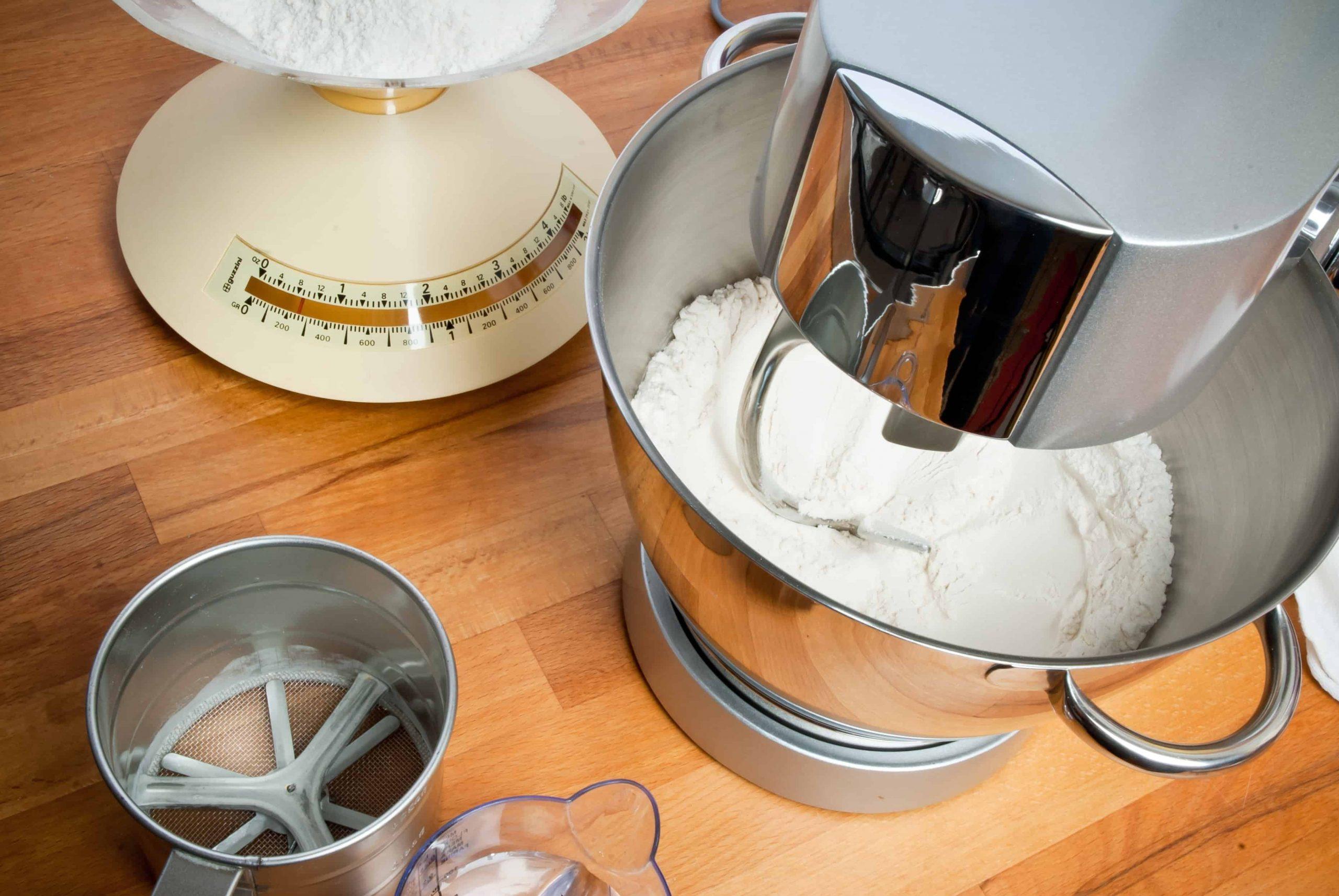 Miglior robot da cucina Kenwood 2020: Guida all\'acquisto ...