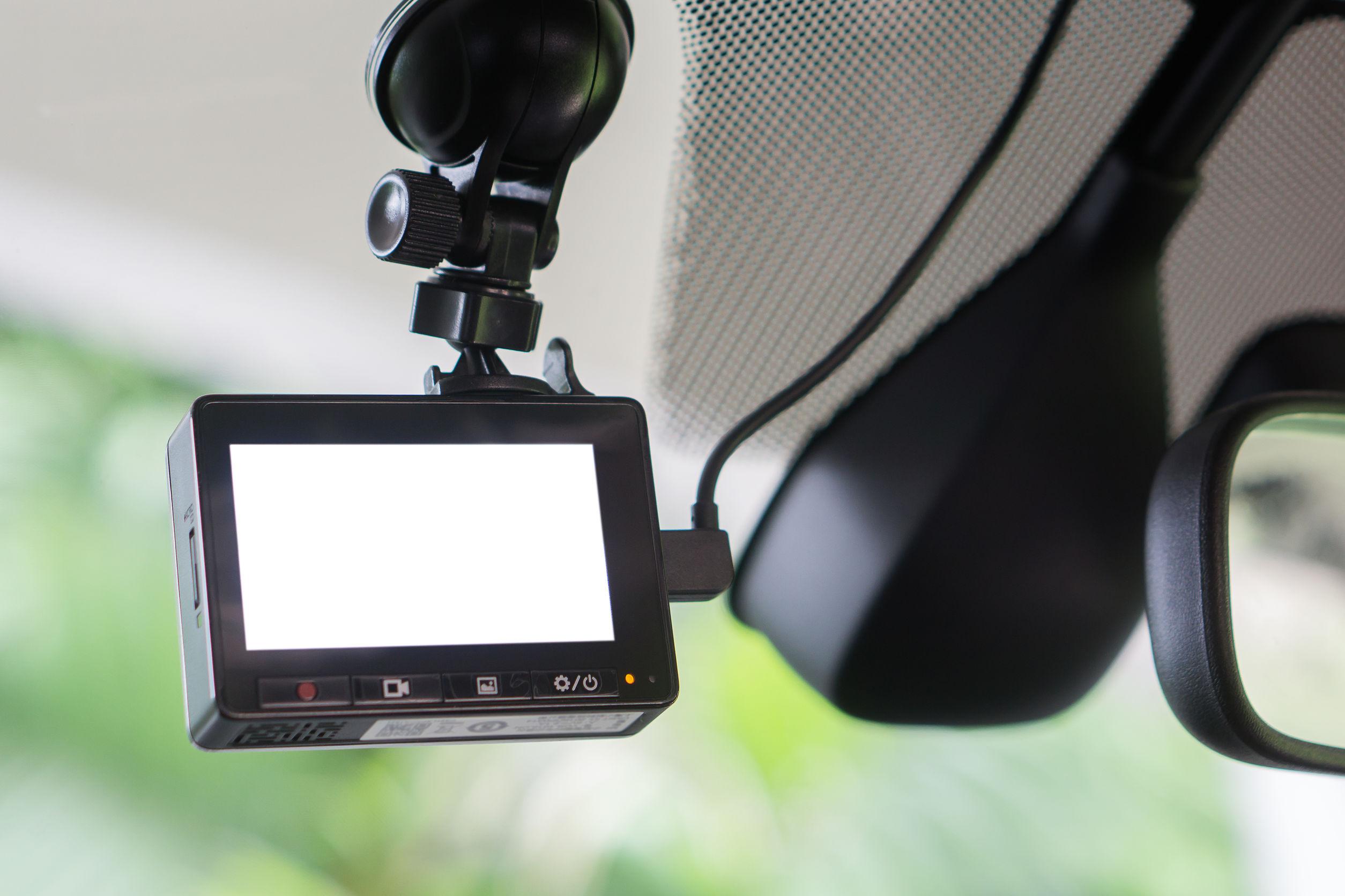 Miglior scheda acquisizione video 2020: Guida all'acquisto