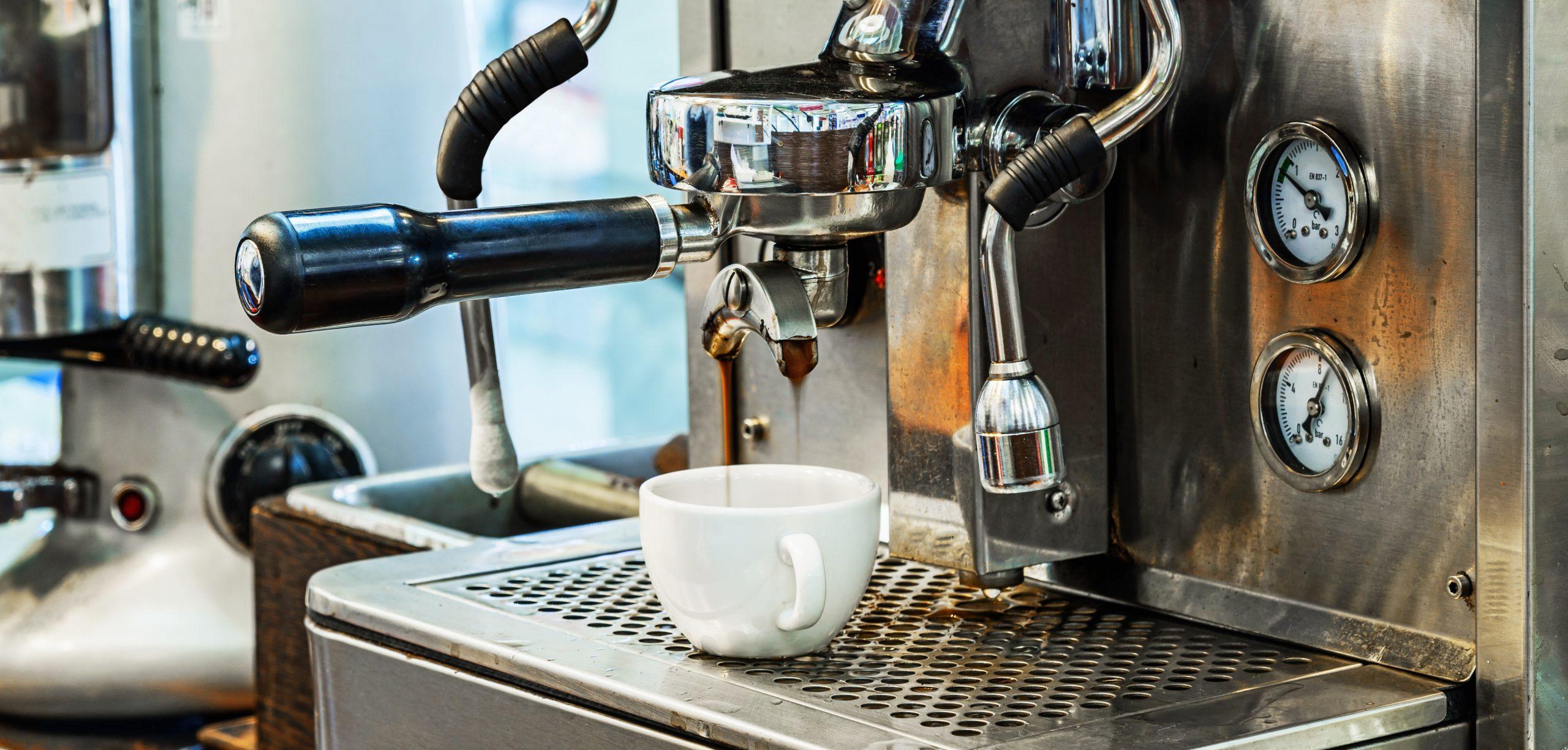 Miglior macchina da caffè professionale 2021: Guida all'acquisto