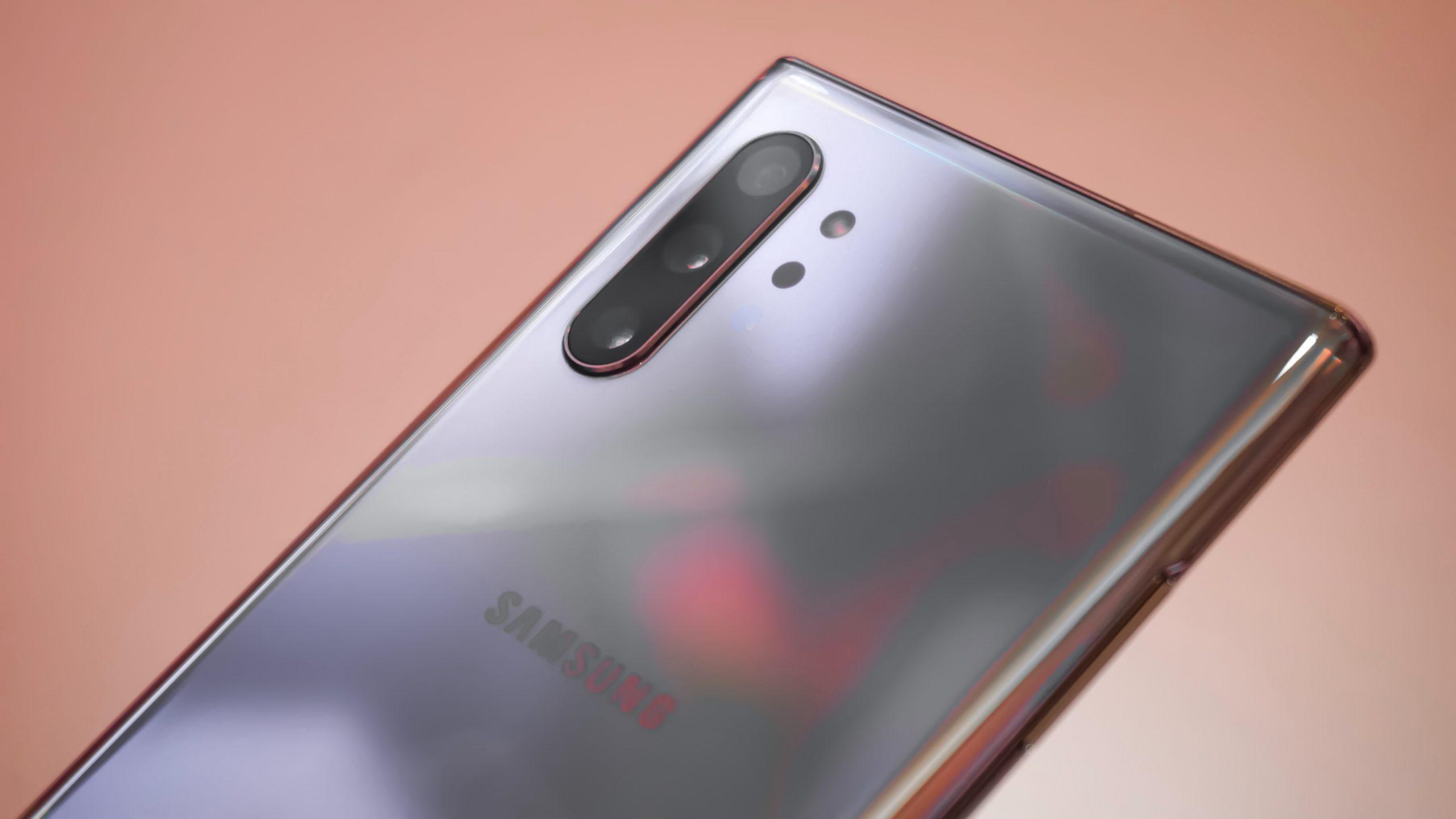 Miglior Samsung Galaxy 2020: Guida all'acquisto