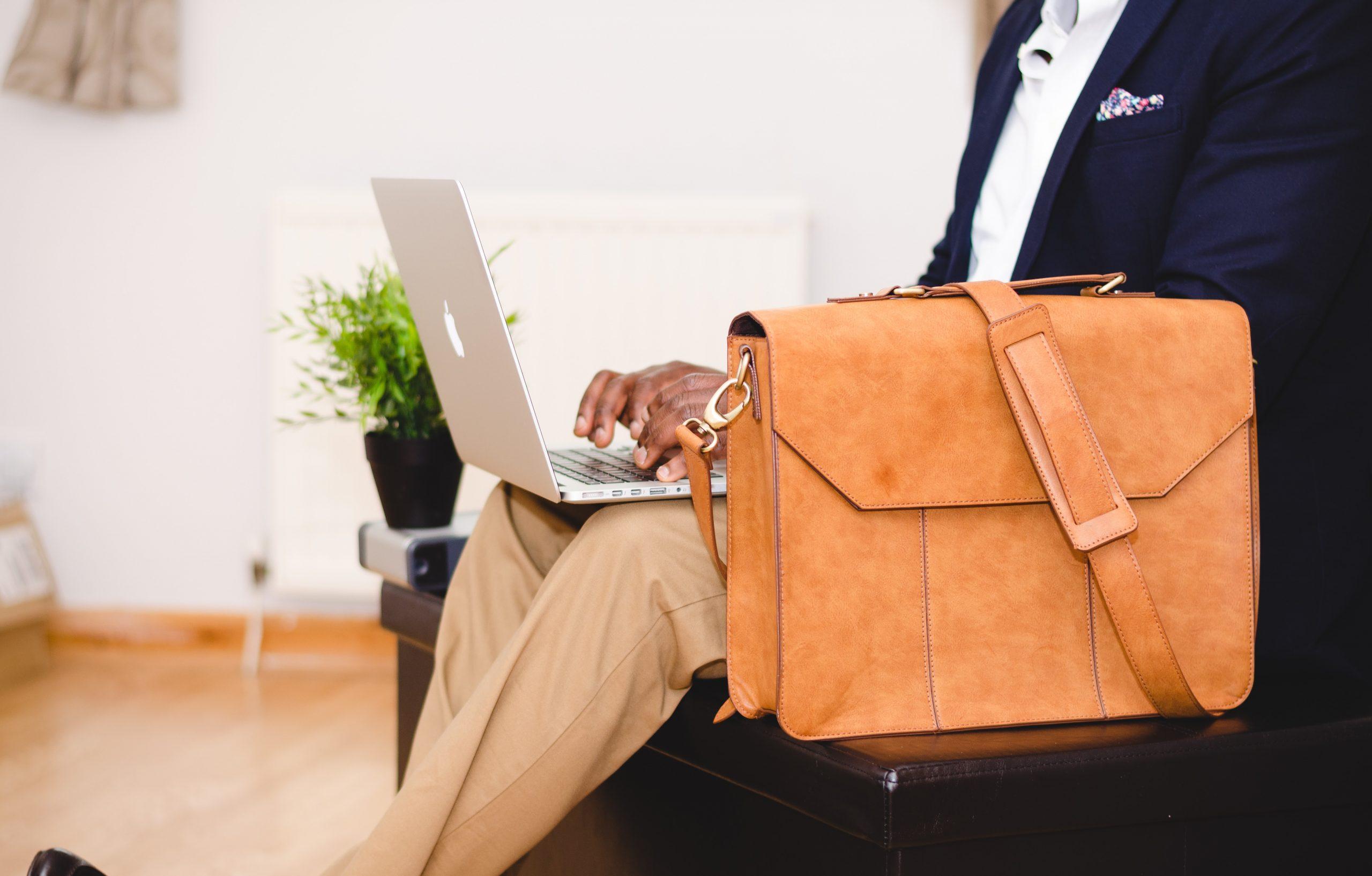 Miglior borsa da uomo 2020: Guida all'acquisto