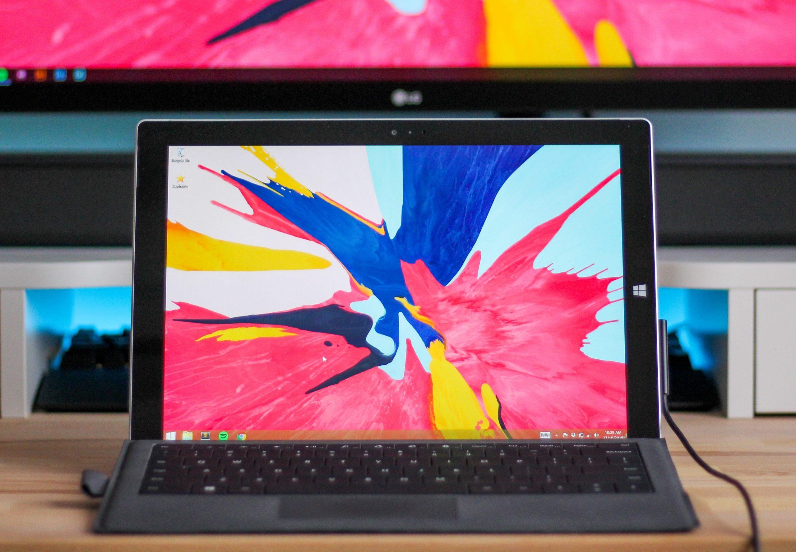 Miglior Tablet PC 2020: Guida all'acquisto