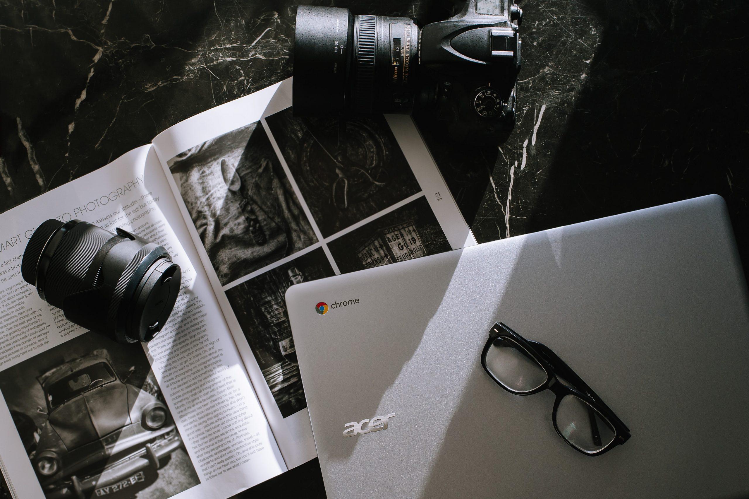 Miglior computer Chromebook 2020: Guida all'acquisto
