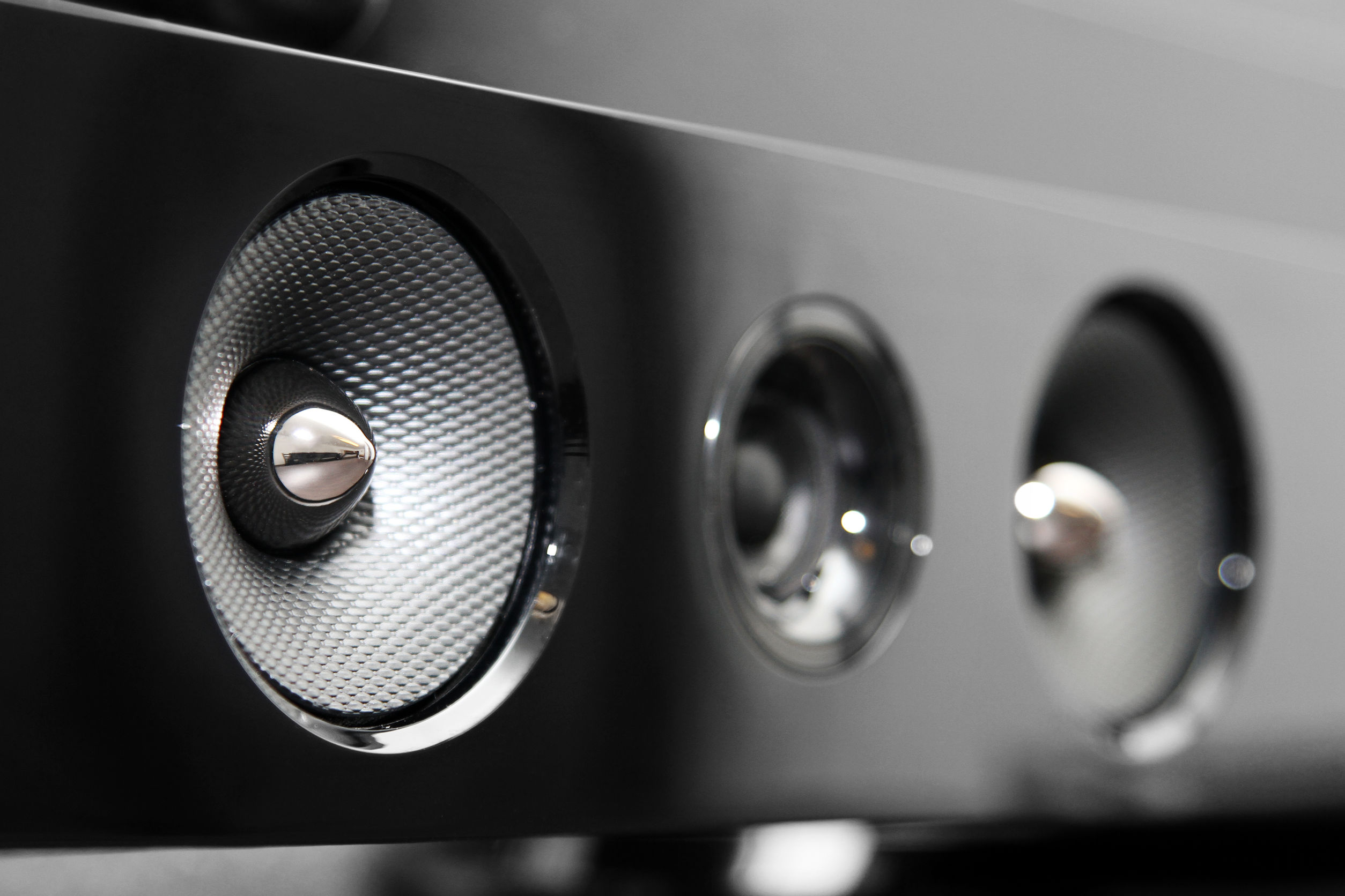 Miglior soundbar LG 2020: Guida all'acquisto