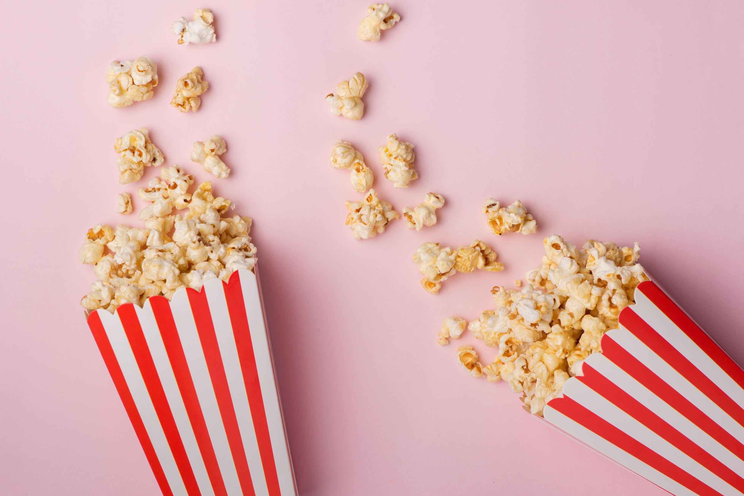 Miglior macchina per popcorn 2020: Guida all'acquisto