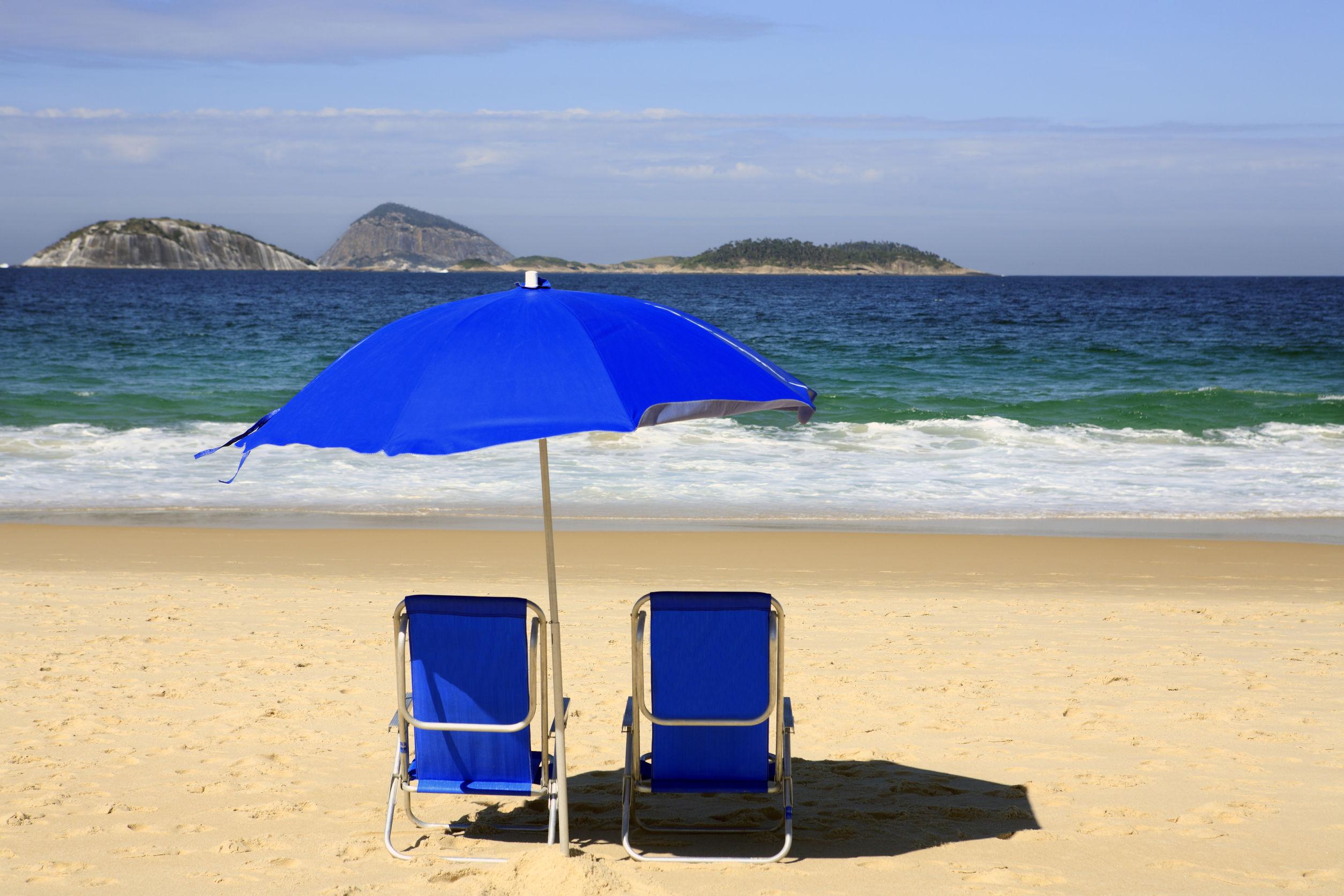 Miglior sedia da spiaggia 2020: Guida all'acquisto