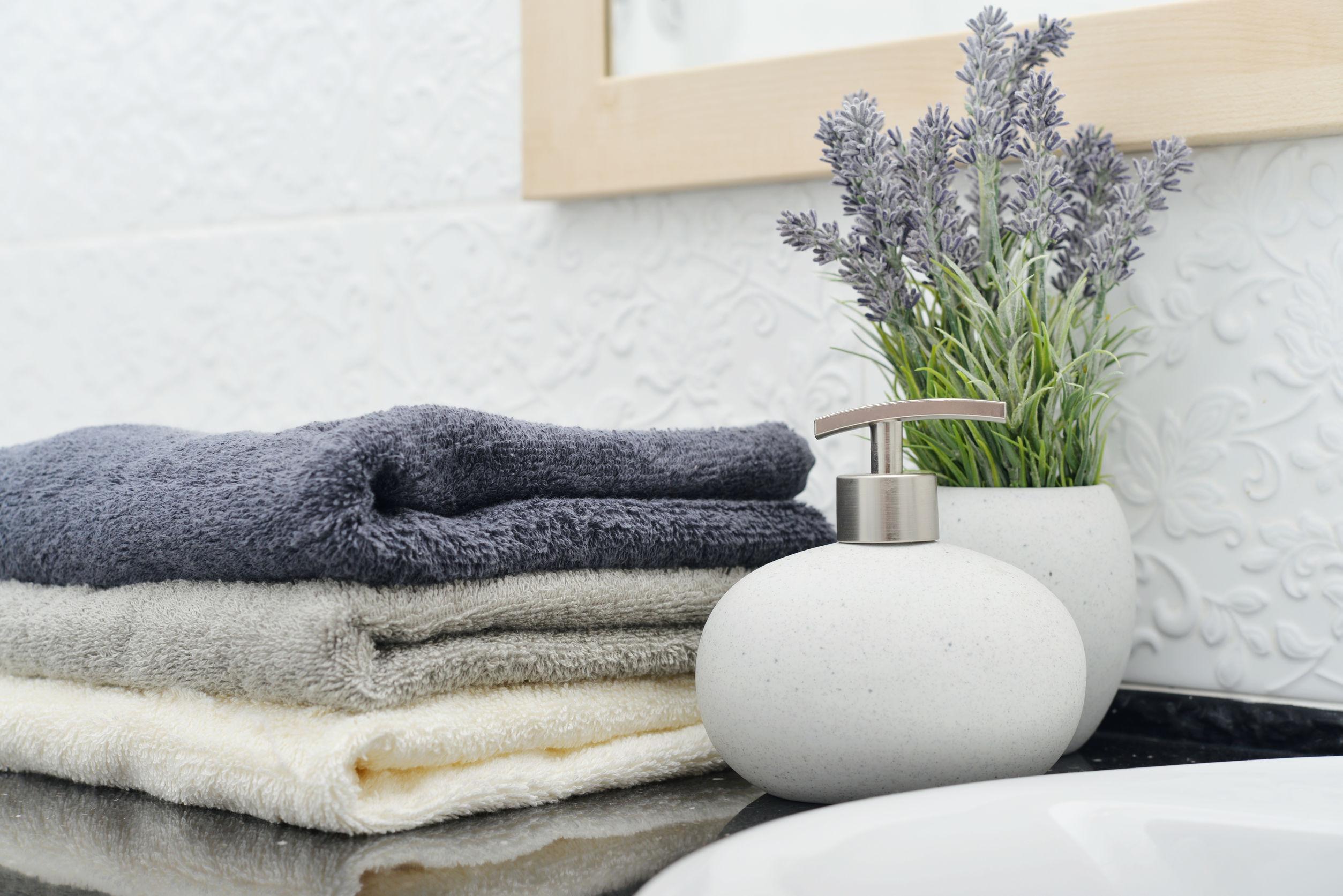 Miglior asciugamani 2020: Guida all'acquisto