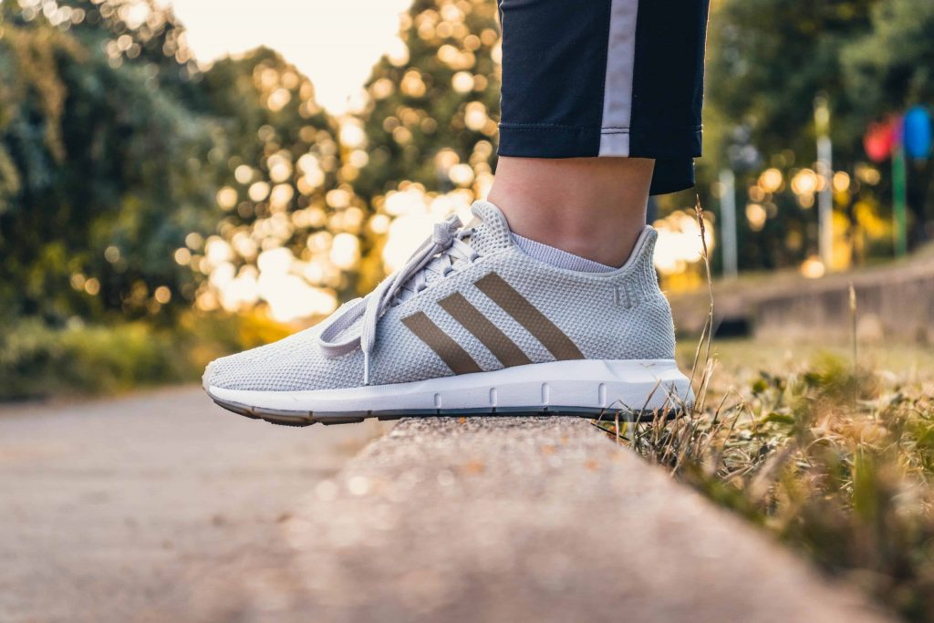 Migliori scarpe Adidas 2020: Guida all'acquisto | REVIEWBOX