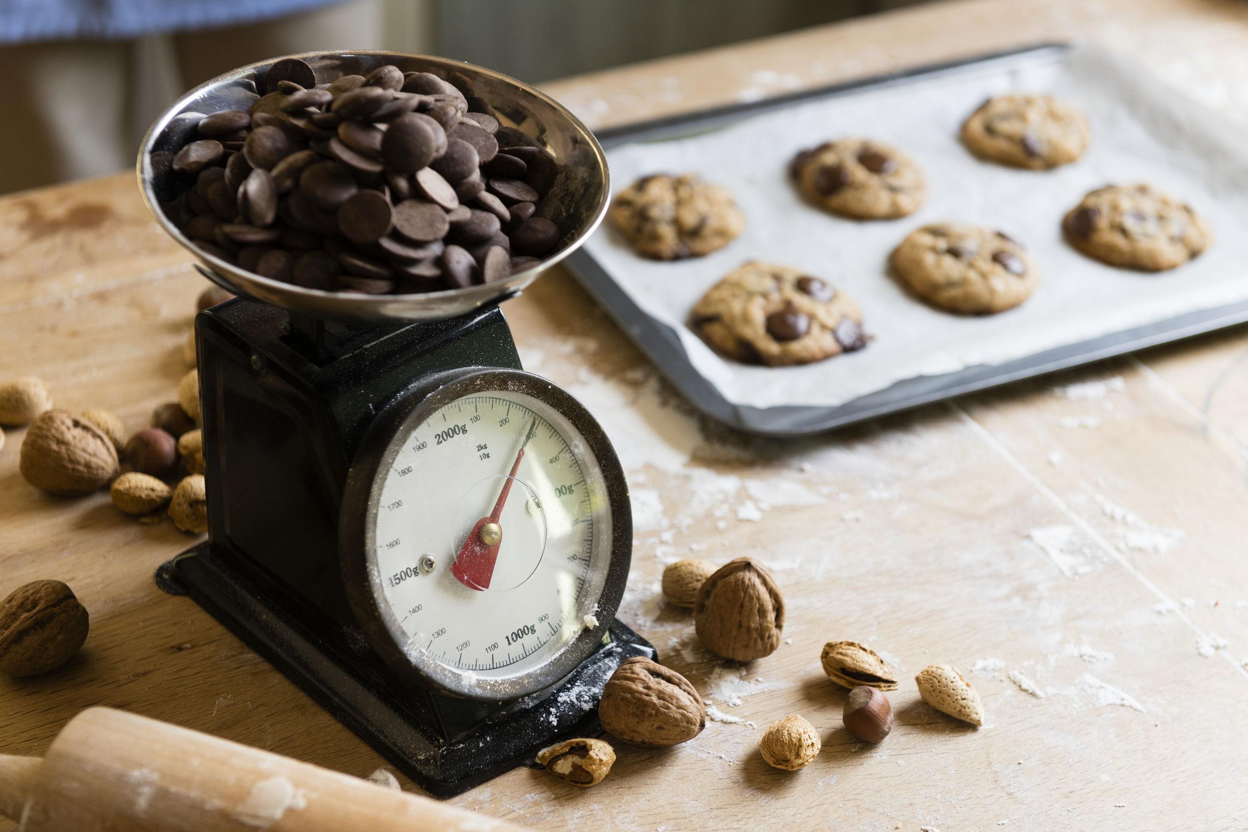 Miglior bilancia da cucina 2020: Guida all'acquisto