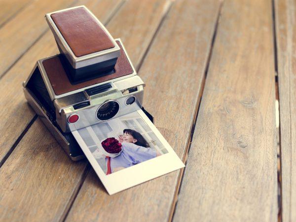 Fotografica-istantanea-Vintage