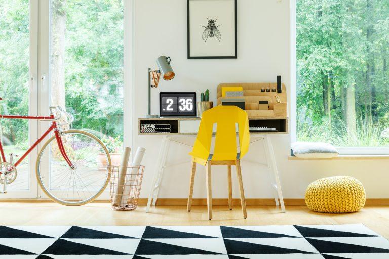 scrivania-2